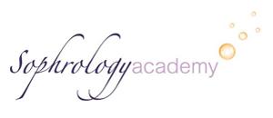 Sophrology academy logo